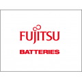 FUJITSU - Rechargeable and Non-Rechargeable Battery