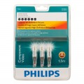 Philips 1.5 Meter, TV Component AV Cable,24K Gold Plated Material - SWV3302S/10